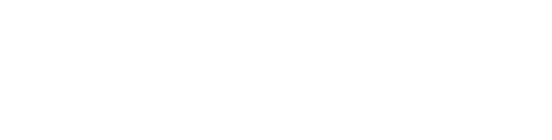 Weatherhead School of Management logo